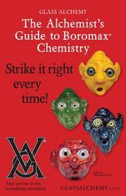 Alchemist_Guide_1.jpg